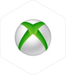 Xbox 50 PLN