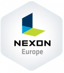 Nexon Cash 10000