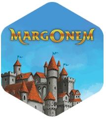 Margonem pakiet 45